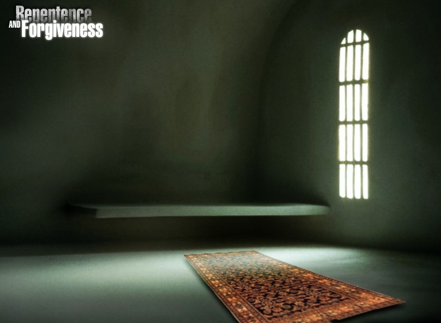 repentance-forgiveness