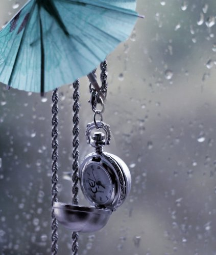 time_for_rain_by_sternenfern-d4ypgcm